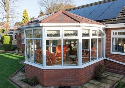 Conservatory-Roof-Options-Guardian-Warm-Roof