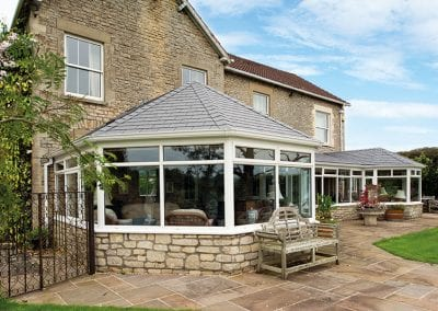 Conservatory-Roof-Options-Guardian-Warm-Roof - Crownhill Conservatories Ltd