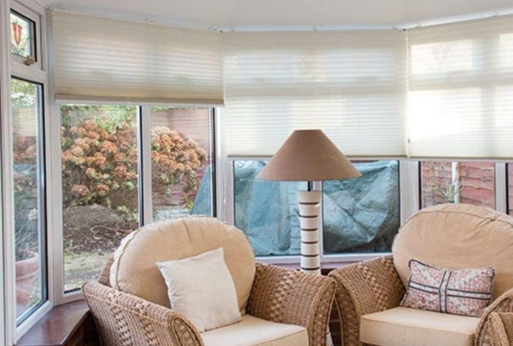 Breathe New Life into Your Conservatory - Conservatory Lighting - Crownhill Conservatories